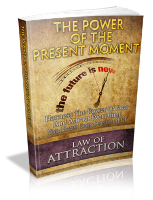 Fourth Additional product image for - Law of Attraction. 30 volumes.