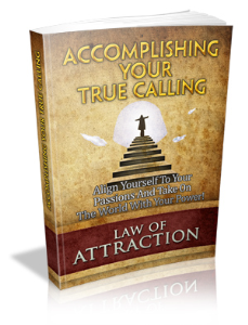 law of attraction. 30 volumes.