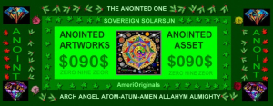 Anointed-1_$090$ | Photos and Images | Digital Art