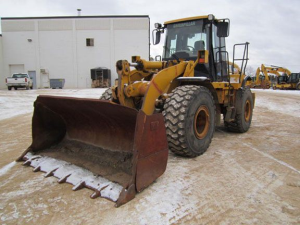 Download Caterpillar 962H WHEEL LOADER L5S Service Repair Manual | eBooks | Automotive