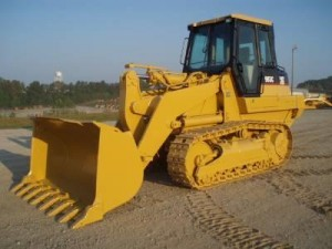Download Caterpillar 963 TRACK LOADER 11Z Service Repair Manual | eBooks | Automotive