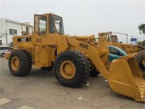 Download Caterpillar 966E WHEEL LOADER 35S Service Repair Manual | eBooks | Automotive