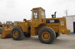 Download Caterpillar 966E WHEEL LOADER 94X Service Repair Manual | eBooks | Automotive