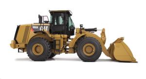 download caterpillar 966k wheel loader tfs service repair manual
