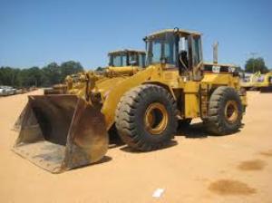 Download Caterpillar 970F WHEEL LOADER 9JK Service Repair Manual | eBooks | Automotive