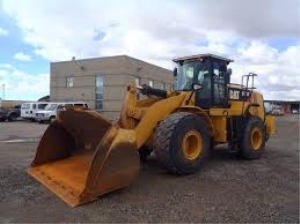 Download Caterpillar 972K WHEEL LOADER PEM Service Repair Manual   eBooks   Automotive