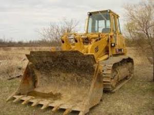 Download Caterpillar 973 TRACK LOADER 26Z Service Repair Manual | eBooks | Automotive