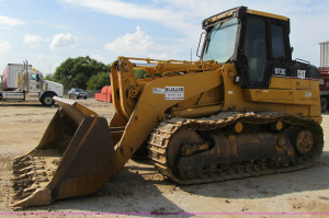 Download Caterpillar 973C TRACK LOADER BCP Service Repair Manual | eBooks | Automotive