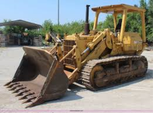 Download Caterpillar 977K TRACK LOADER 46H Service Repair Manual   eBooks   Automotive