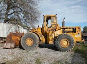Download Caterpillar 980B WHEEL LOADER 89P Service Repair Manual | eBooks | Automotive