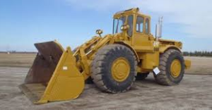 Download Caterpillar 988 WHEEL LOADER 87A Service Repair Manual | eBooks | Automotive