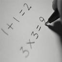 Integral Formulas And Differential Formulas | eBooks | Education