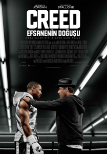 Creed | Movies and Videos | Sports