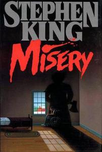 Misery | eBooks | Horror