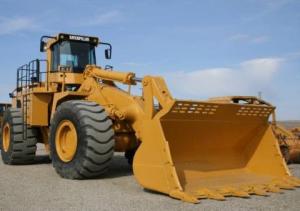 Download Caterpillar 992G WHEEL LOADER ADZ Service Repair Manual | eBooks | Automotive