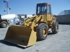 Download Caterpillar G916 WHEEL LOADER 5GD Service Repair Manual | eBooks | Automotive