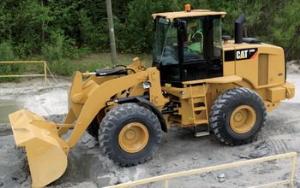 Download Caterpillar G936 WHEEL LOADER 8ED Service Repair Manual   eBooks   Automotive