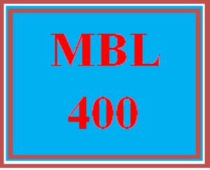 mbl 400 week 5 building an app: part 3: test plan