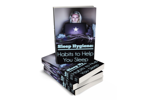 First Additional product image for - Complete Sleep therapy Bundle