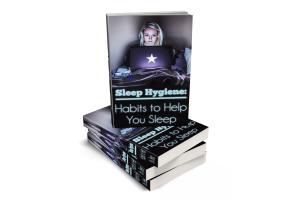 Complete Sleep therapy Bundle | eBooks | Health