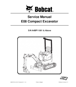 komatsu galeo pc300 8 pc300lc 8 pc350 8 pc350lc 8 hydraulic excavator service shop manual download
