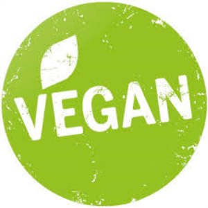 veganize your life- weightloss plan for vegans