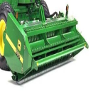 John Deere 890 Auger & Specialty Crop Platforms Service Repair Technical Manual (tm1632) | Documents and Forms | Manuals