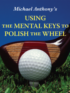 using the mental keys to polish the wheel mp3file