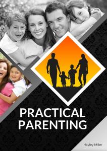 Practical Parenting | eBooks | Parenting