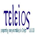 TELEIOTES = Perfection = The Final Destination of Mankind | Audio Books | Religion and Spirituality