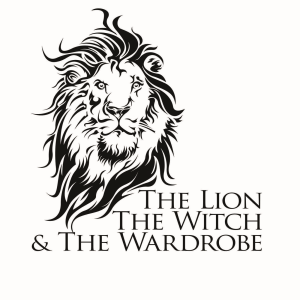 the lion, the witch and the wardrobe by c.s. lewis ebook.