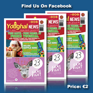 youghal news november 14th 2018