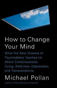 how to change your mind  (ebook epub)