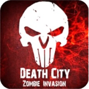 *99999 Gold* Death City Zombie Invasion Hack Cheats Mod Guide For Android &  iOS