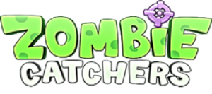 *99999 coins* zombie catchers hack cheats mod guide for android & ios