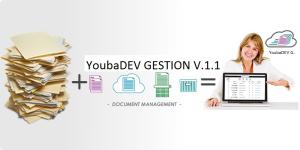 youbadev
