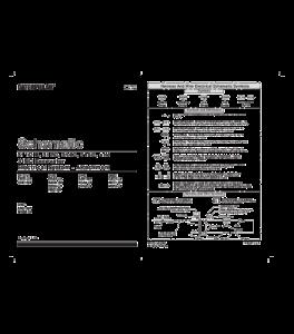 download cat caterpillar electrical system attachment schematic 311c u 312c 314c 315c 318c excavator service repair manual