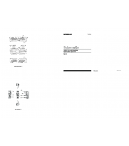 downloadcatcaterpillarhydraulicschematic320cforestmachineexcavatorservicerepairmanual