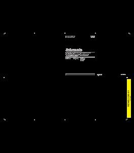 download cat caterpillar m312 m318 excavator hydraulic system attachment schematic manual
