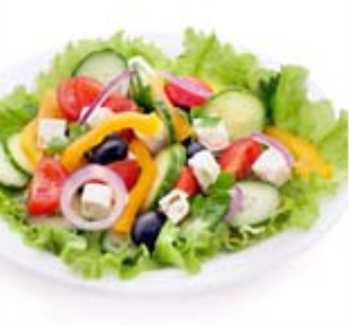 First Additional product image for - New Clickbank Diet Plans Pack