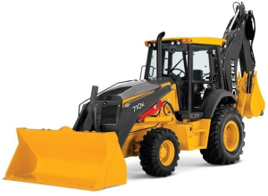download john deere 710k (t3/s3a) backhoe loader (pin: 1t0710kx__d219607-) service repair manual [tm12512]