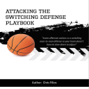 How to Attack Switching Defenses | eBooks | Sports