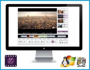 vidcutter video editor for windows x64