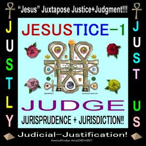 JESUSTICE-1_mp3 | Music | Alternative