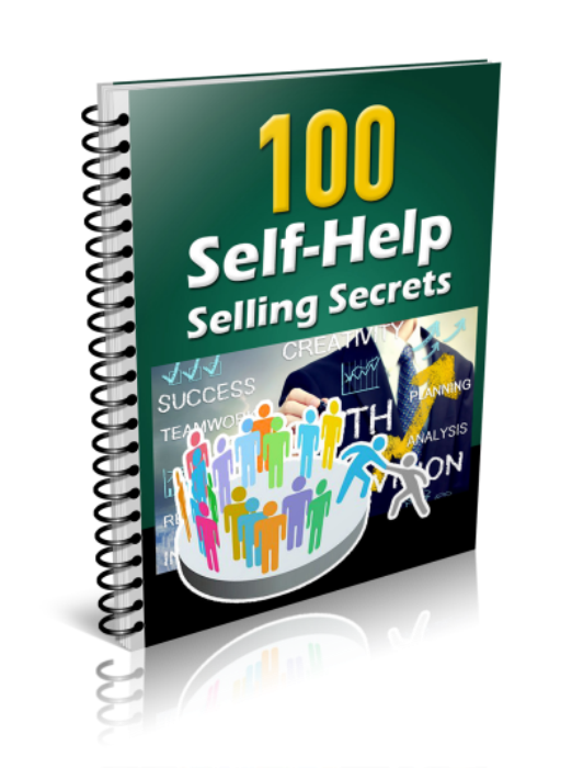 Third Additional product image for - 10K A Month Blueprint And Secrets Revealed - 50+ Products
