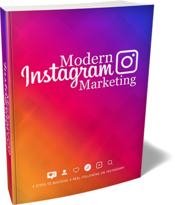 Third Additional product image for - 51 Social Media Marketing Methods - 51+ Products