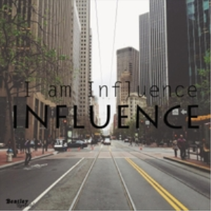 i am influence ( ep ) ( black edition )