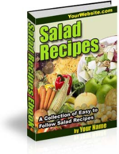 salad recipes collection of salad recipes