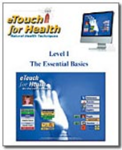 eTFH_Mac_3.33 + VOD L1 - Self Study | Software | Healthcare