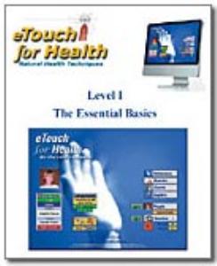 eTFH_Win_3.37 + VOD L1 - Plus Review | Software | Healthcare